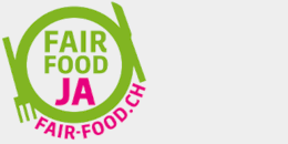 fairfood_sidebar_dt
